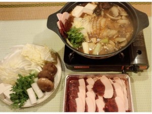 2DSC_0731しし鍋_JALAN_150208